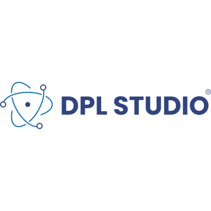 Picture of DPL Studio 6.0